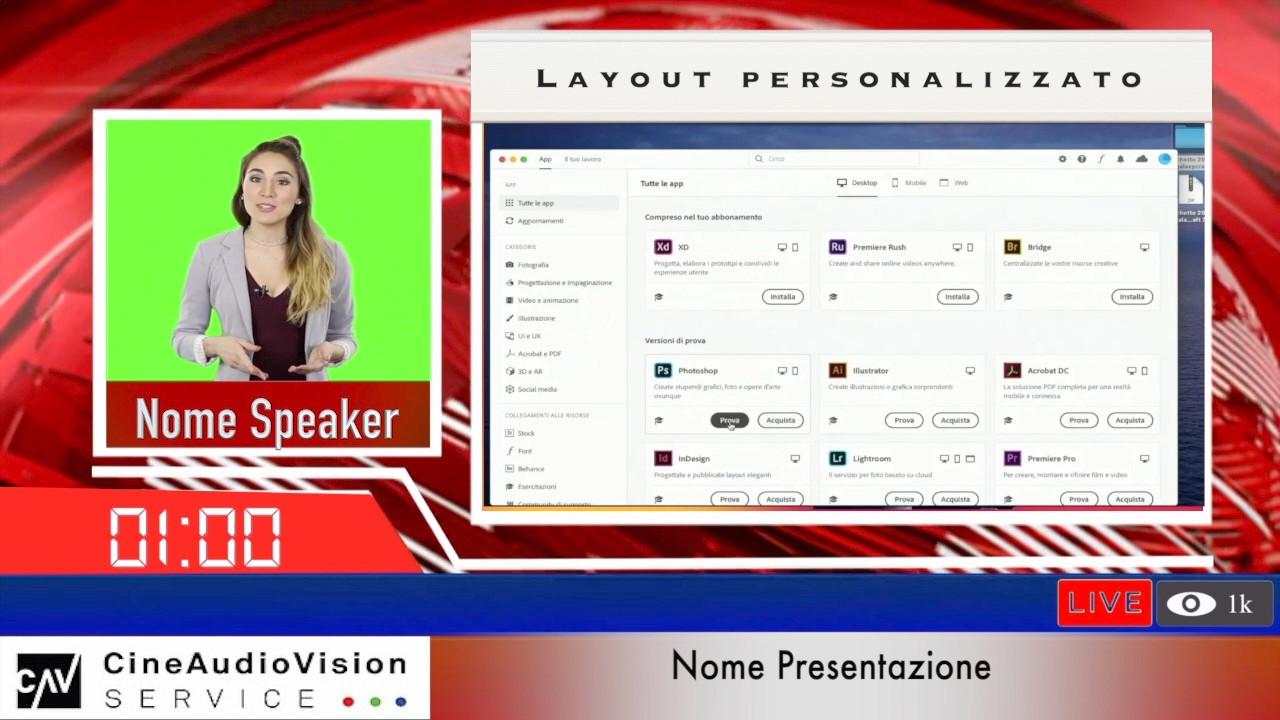 live streaming 1.jpg