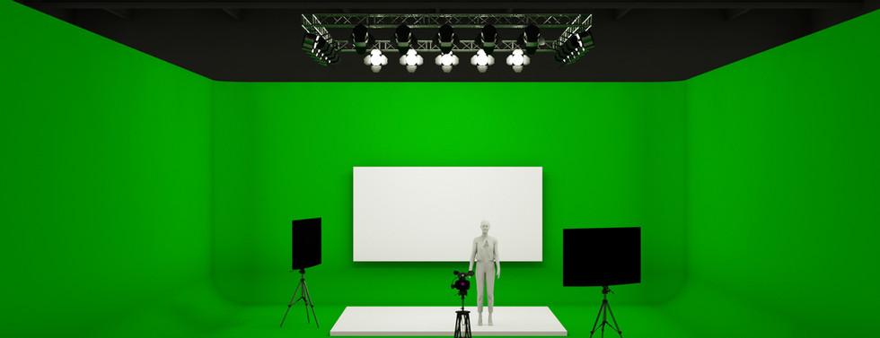 Virtual_Studio_GREEN SCREEN.jpg