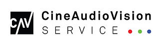 cineaudiovision-logo-2-color.jpg