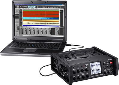 rec live audio.jpg