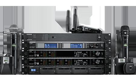 rack radio shure.png