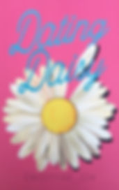 Dating Daisy Book Cover