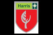 Harris-Academy-Beckenham-Logo.png