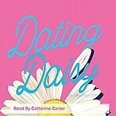 Image of Dating Daisy audio book