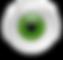 Image of an eyeball