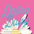 audio book dating dais