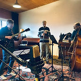 Bucher_Leipold_Lo Bianco trio
