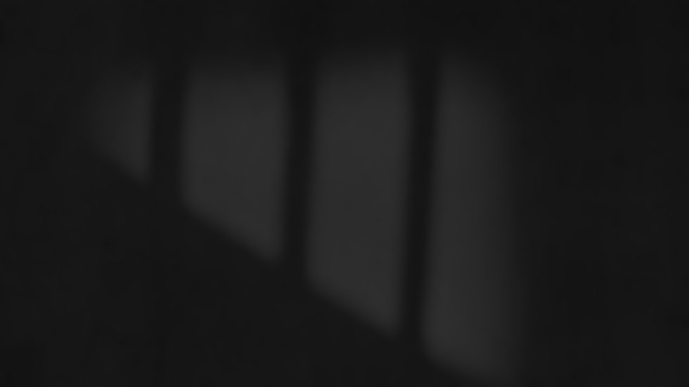 Light%20and%20Shadow_edited.jpg