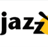 Won 3 reviewed on Jazz Halo