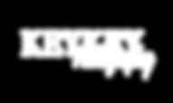 KEYKEY_Logo_w.png