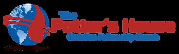 PH+Logo+300dpi.png