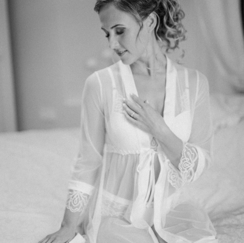 Sonja_Miha_Xaxat-32