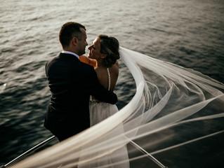 Sanjska poroka v Piranu