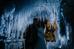 Poročna pravljica v Ledenem kraljestvu