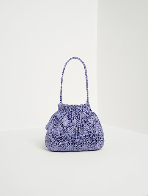 Mini Salento Handbag