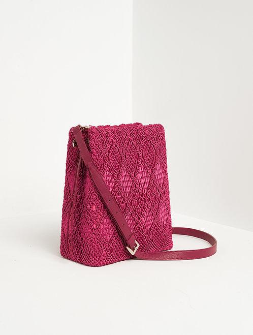 Barú Bucket Bag