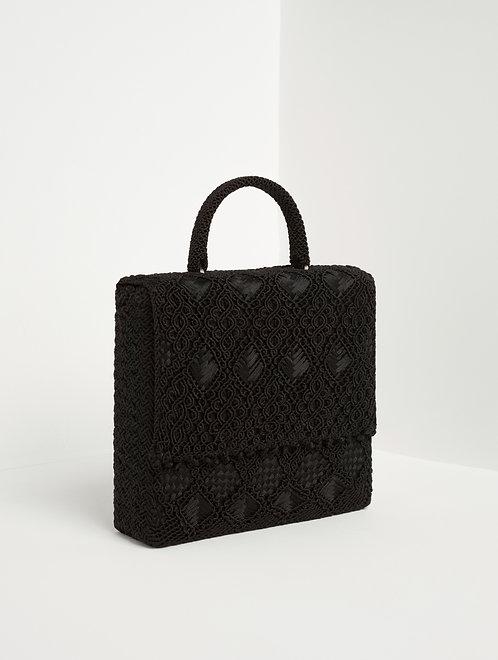 Mompox Bag