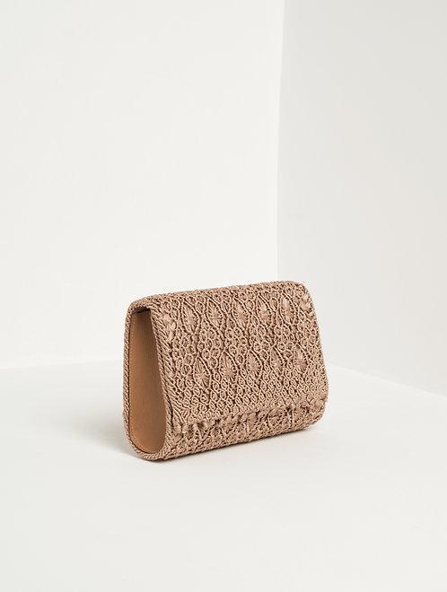 Mini Puerto Escondido Handbag