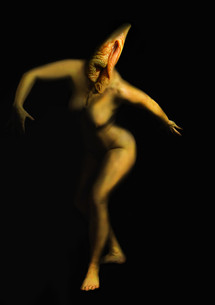 'DANCE' (2017)