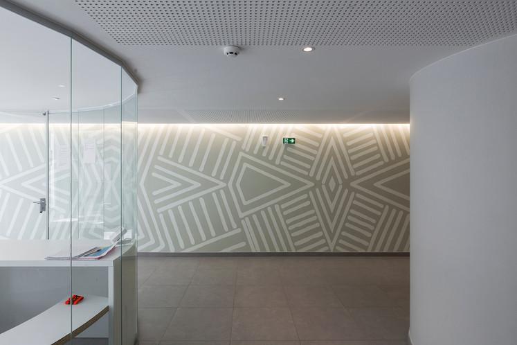 17-Brune_Foyer-Fresque.jpg