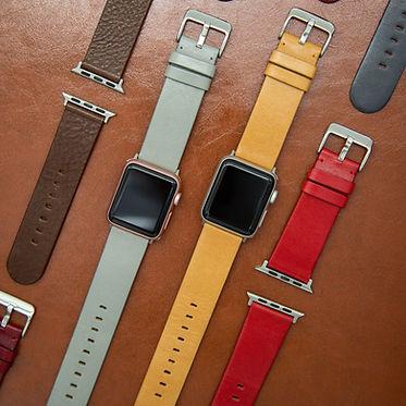 !Apple_Leather.jpg