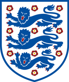 England_Crest_Screen_RGB_FILL.png