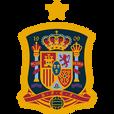 Spain - Full color.png