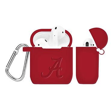 Alabama-1.jpg