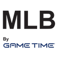 MLB-coll.png