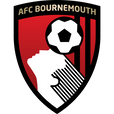 AFCBournemouth.png