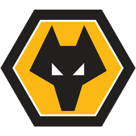 Wolves-1.png