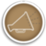 AB_BrandPG_marketing.png