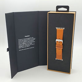 1band-watch-box.jpg