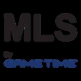 MLS-1.png