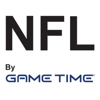 NFL-Coll.png