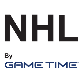 Nhl-Col.png