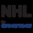 Nhl-Col.png
