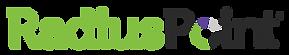 radiuspoint-logo.png