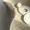 Thumbnail: isabelceramic#04