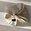 Thumbnail: silk scrunchie large