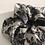 Thumbnail: silk scrunchie medium