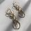 Thumbnail: NMK earrings
