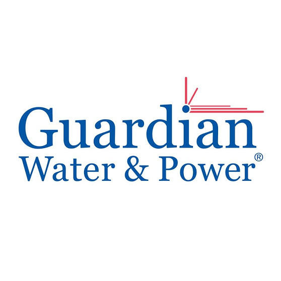 Local San Diego Water Submetering Company - guardianwp com