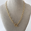 Thumbnail: NMK necklace