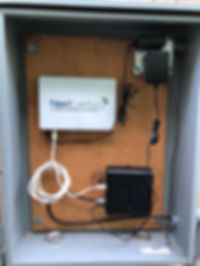 Pic of NextCentury Gateway Installed.jpg