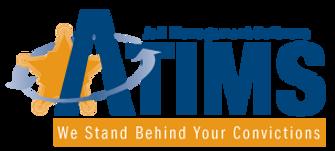 ATIMS_JMS_logo-slogan.png