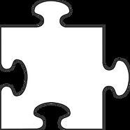 puzzle-piece-305449_1280.png