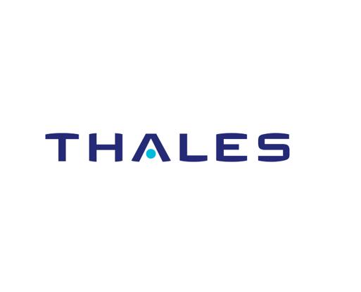 Thales_Logo.png