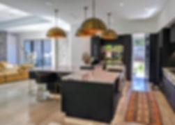 modern-kitchen-interiors
