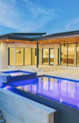 modern-house-pool-view-master-bedroom.jpg